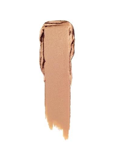 Bobbi Brown Long-Wear Cream Shad.Sandy G  Renkli